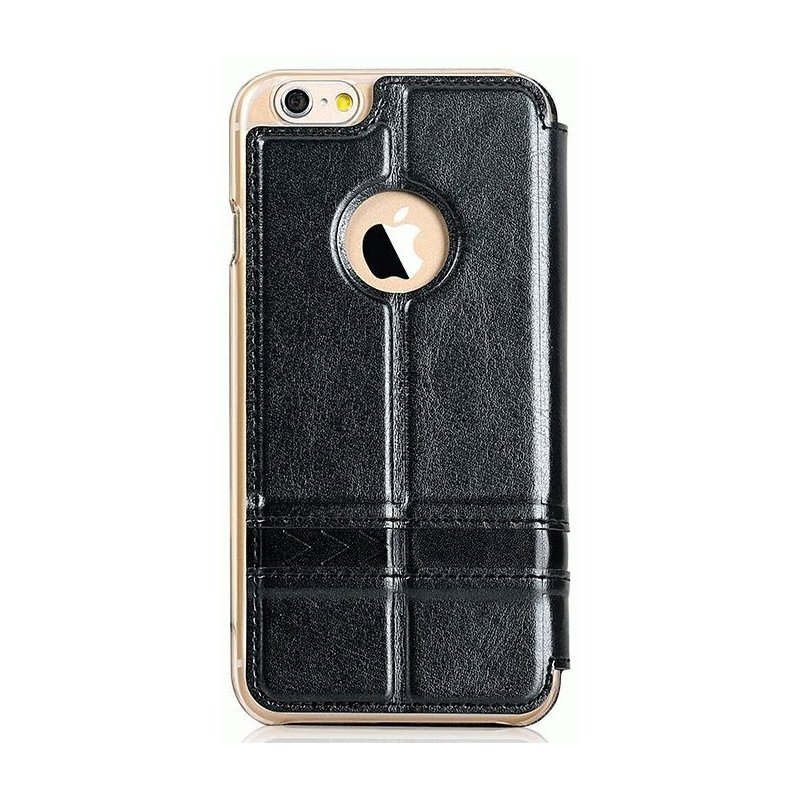 Чехол USAMS Case Merry Series для Apple iPhone 6 Black