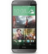 HTC One M8 CDMA Gray