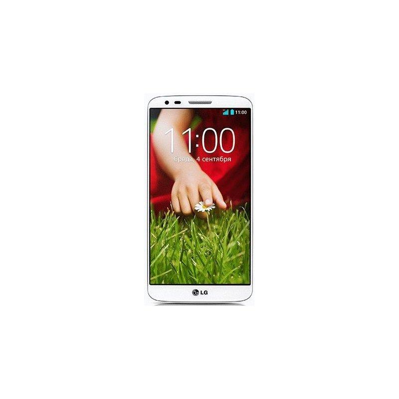 LG G2 VS980 32Gb CDMA+GSM White