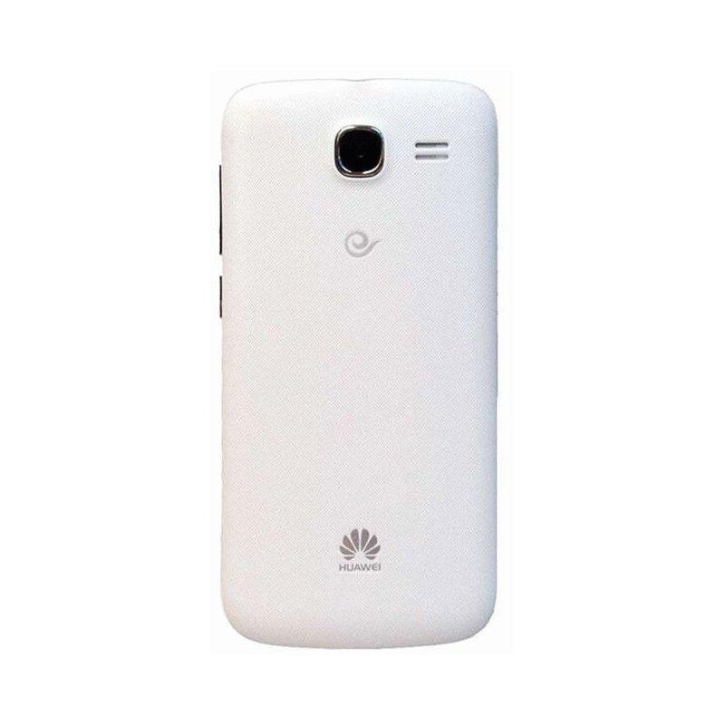 Huawei Y535D GSM+CDMA White