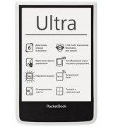 PocketBook Ultra 650 White