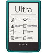 PocketBook Ultra 650 Green