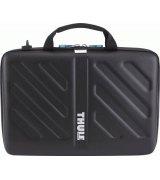 "Сумка Thule Gauntlet 15"" MacBook Pro Attach Black (TMPA-115)"