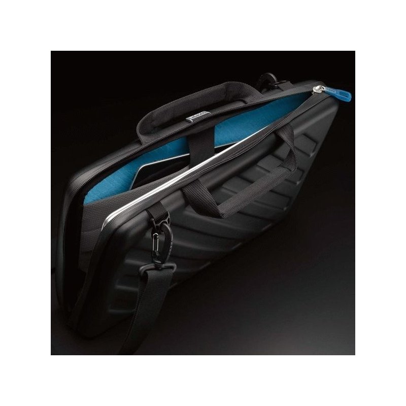 "Сумка Thule Gauntlet 15"" MacBook Pro Attach Black (TMPA-115)"