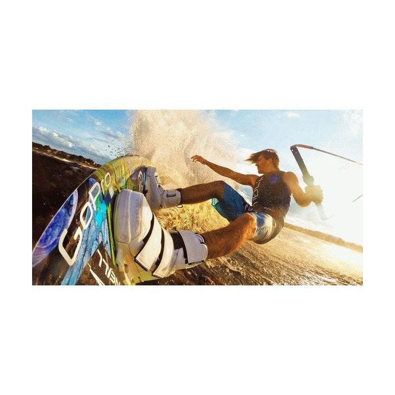 Видеокамера GoPro HERO4 Black Surf Edition