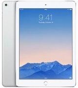 Apple iPad Air 2 64GB Wi-Fi + 4G Silver (MGHY2TU/A)