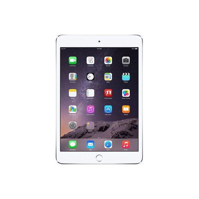 iPad Air 2 64GB Wi‑Fi + 4G Silver