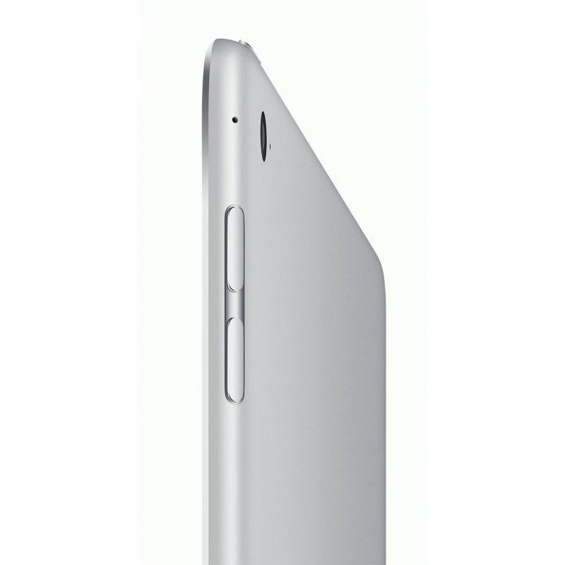 iPad Air 2 64GB Wi-Fi Space Gray