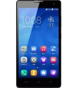 Huawei Honor 3C H30-U10 DualSim White