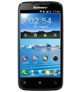 Lenovo A385e GSM+CDMA Black EU