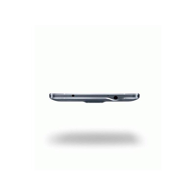 Samsung Galaxy Note 4 N910H Black