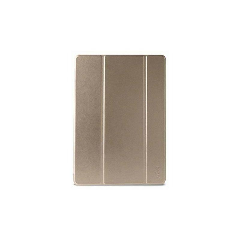 Чехол Puro для iPad Air 2 Zeta Slim Gold IPAD6ZETASGOLD