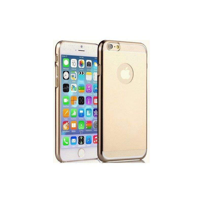 Накладка Vouni Elements для Apple iPhone 6 Gold