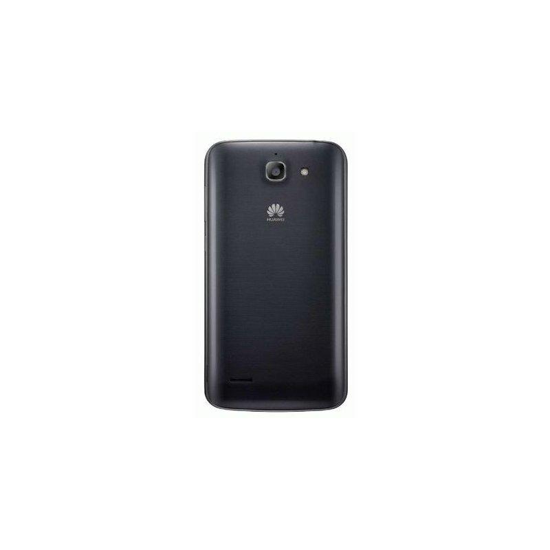 Huawei G730-U10 Dual Sim Black