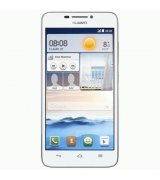 Huawei G630-U10 Dual Sim White