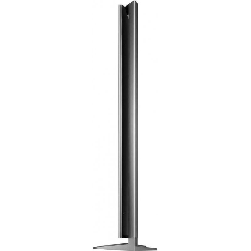 LG 84UB980V