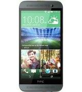 HTC One E8 Dark Gray EU