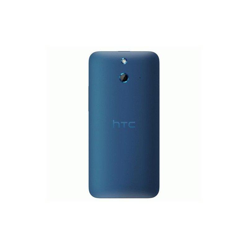 HTC One E8 Dual Sim Blue EU