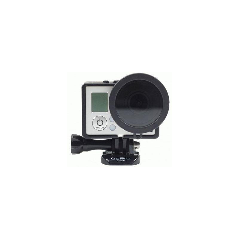 Hero3/3+Frame 2.0 Polarizer (P1005)