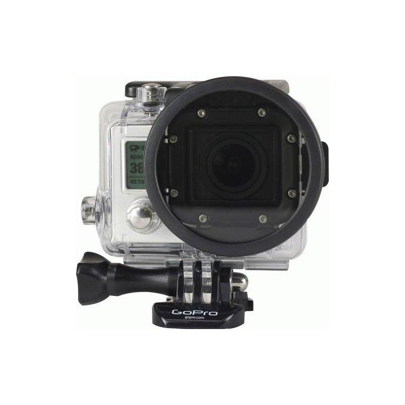 Cветофильтр Hero3 Polarizer Filter (P1011)