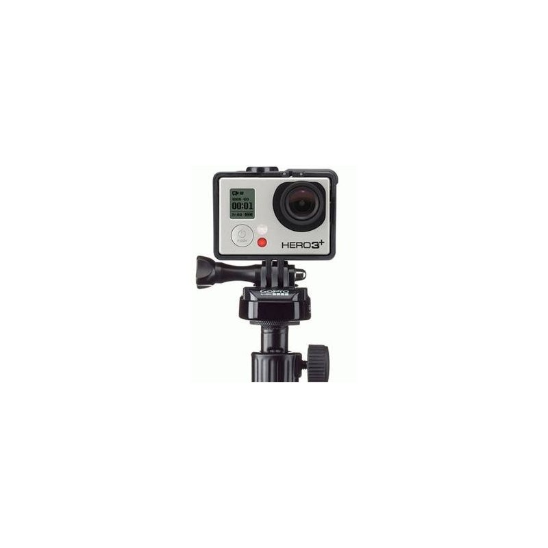 Крепление GoPro Mik Stand Adapter (ABQRM-001)