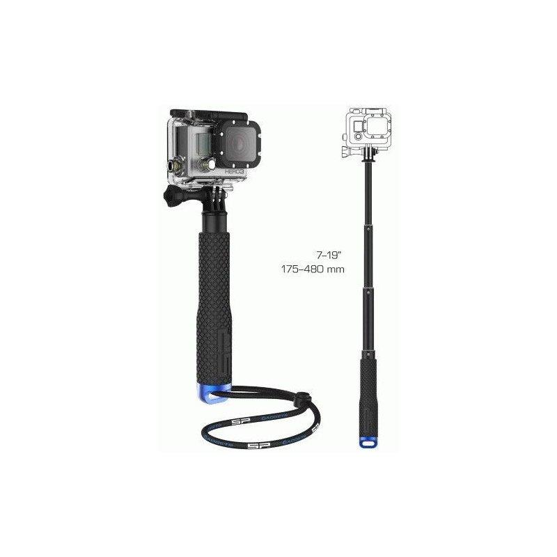 Комплект SP Gadgets Action Bundle
