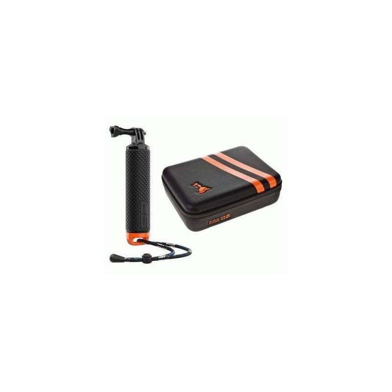Комплект SP Gadgets Aqua Bundle (53090)