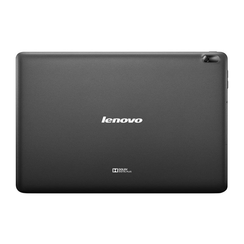 Lenovo IdeaTab A7600 16GB Black (59-408879)