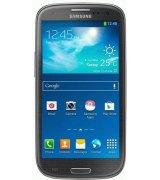 Samsung Galaxy S3 Neo I9300I Dual Sim Black