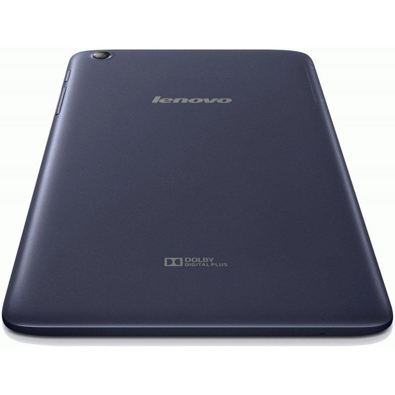 Lenovo A5500 8 16Gb Blue (59-407837)