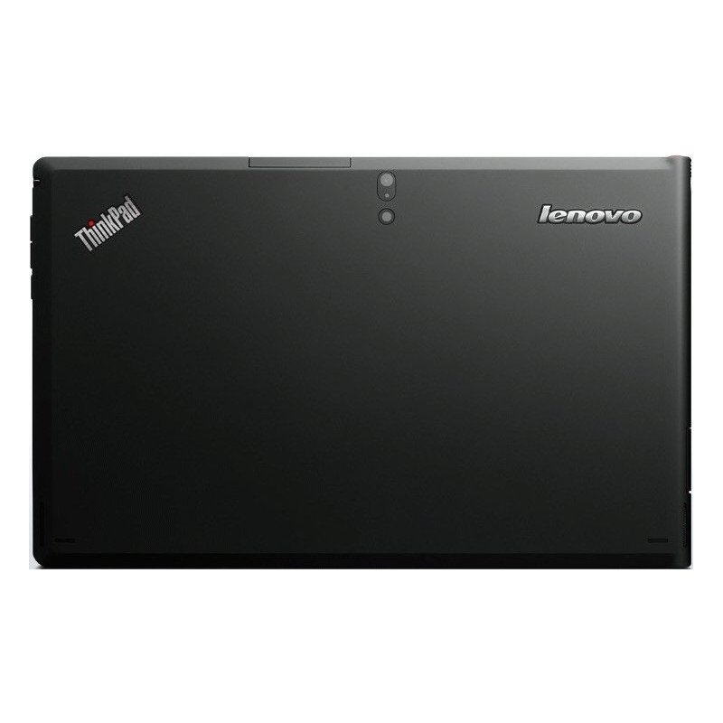 Lenovo ThinkPad Tablet 2 10 3G 64GB Black (N3S4NRT)