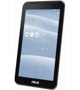 Asus Fonepad 7 3G 8GB White (FE170CG-1B011A)