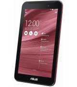 Asus Fonepad 7 3G 8GB Red (FE170CG-6C019A)