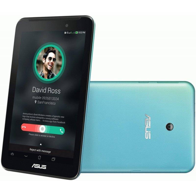 Asus Fonepad 7 3G 8GB Blue (FE170CG-6D020A)