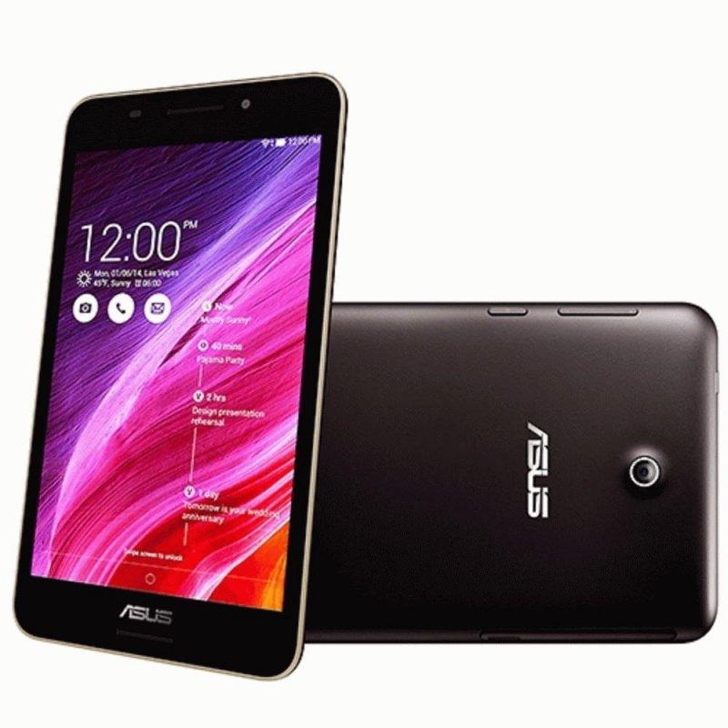 Asus Fonepad 7 3G 8GB Black (FE375CXG-1A003A)