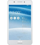 Asus Fonepad 7 3G 8GB White (FE375CXG-1B004A)