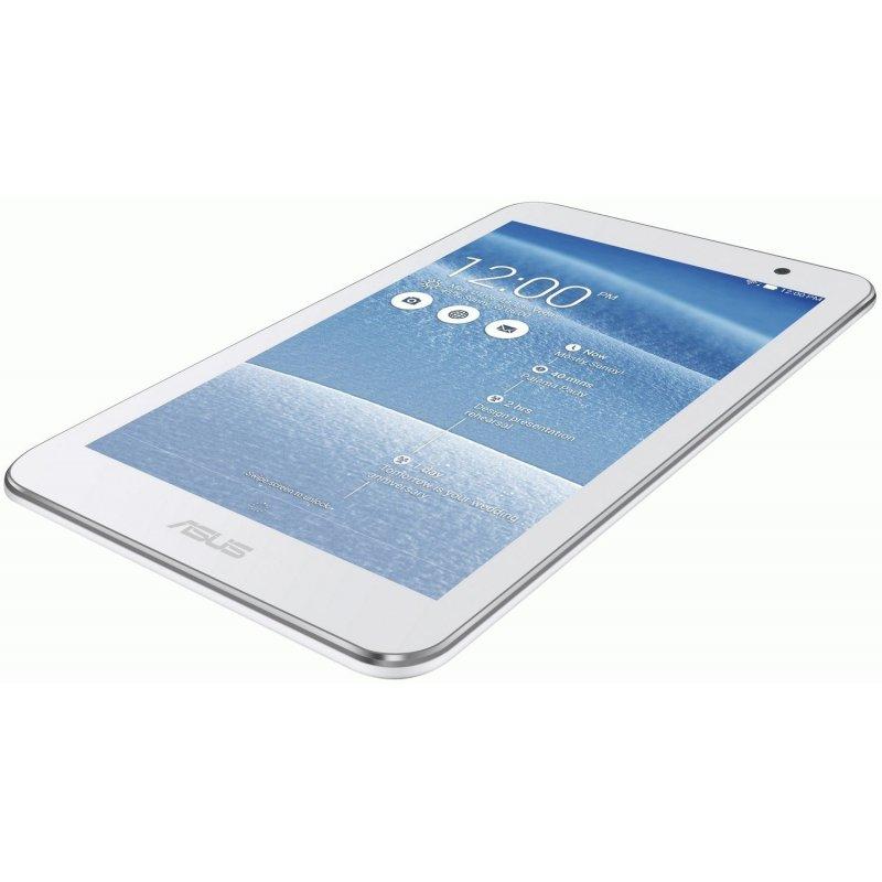 Asus MeMO Pad 7 16GB White (ME176CX-1B036A)