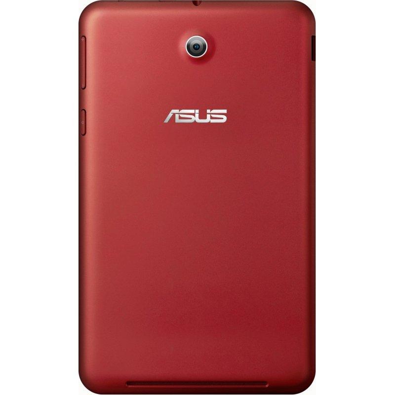 Asus MeMO Pad 7 8GB Red (ME176CX-1C004A)