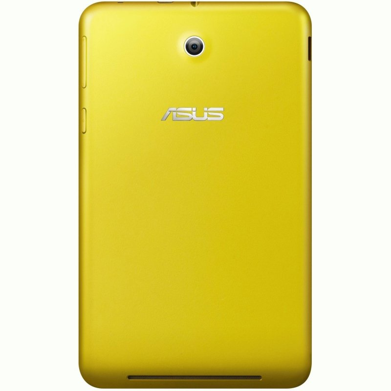 Asus MeMO Pad 7 8GB Yellow (ME176CX-1E004A)