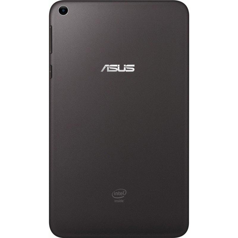 Asus MeMO Pad 8 16GB Black (ME181CX-1A027A)