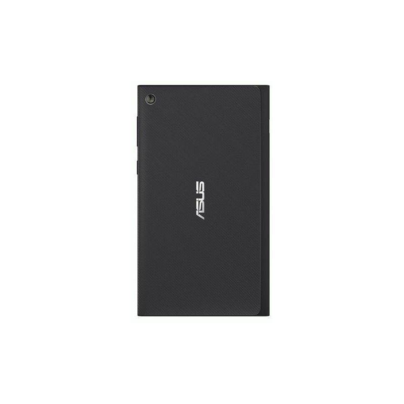 Asus MeMO Pad 7 16GB Black (ME572C-1A009A)