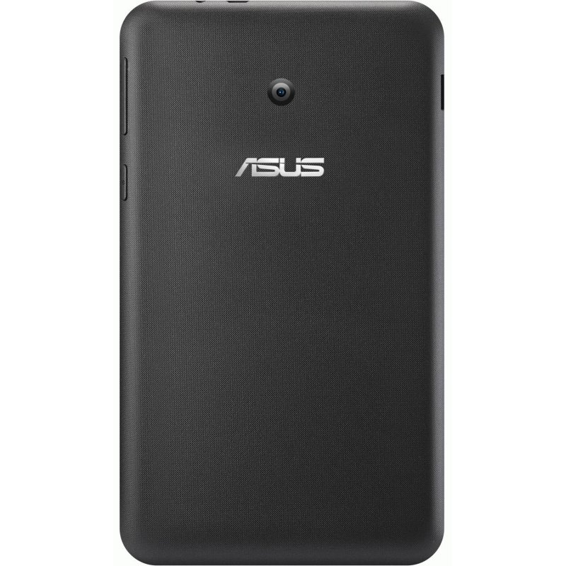 Asus MeMO Pad 7 8GB Black (ME70C-1A011A)