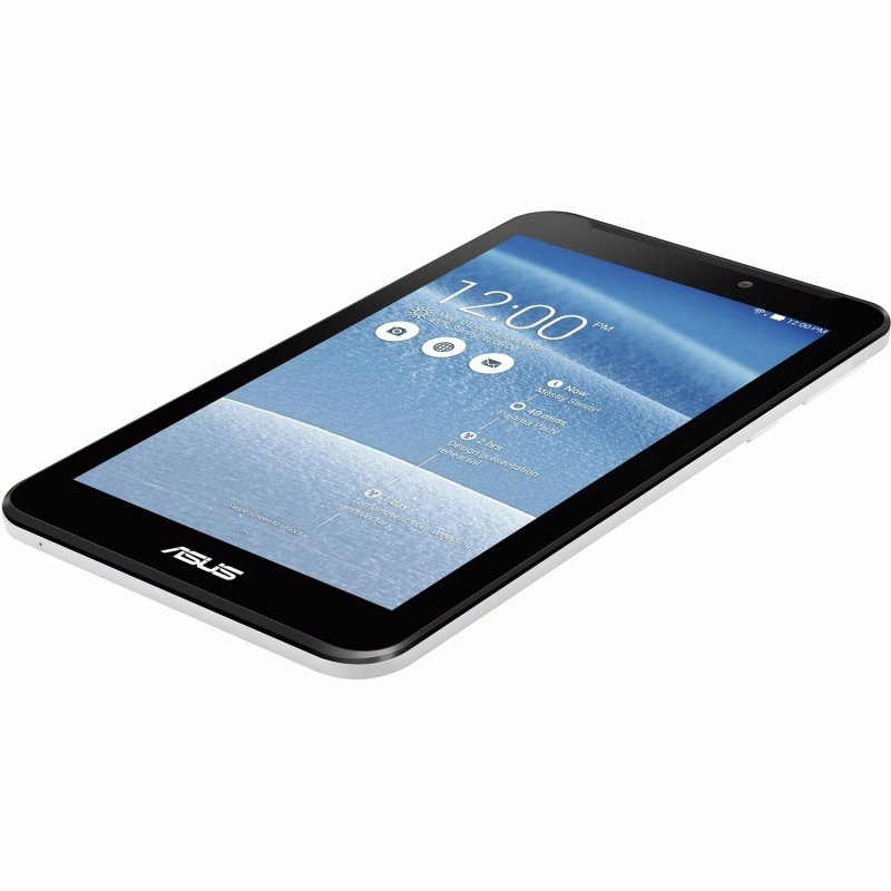 Asus MeMO Pad 7 8GB White (ME70C-1B010A)