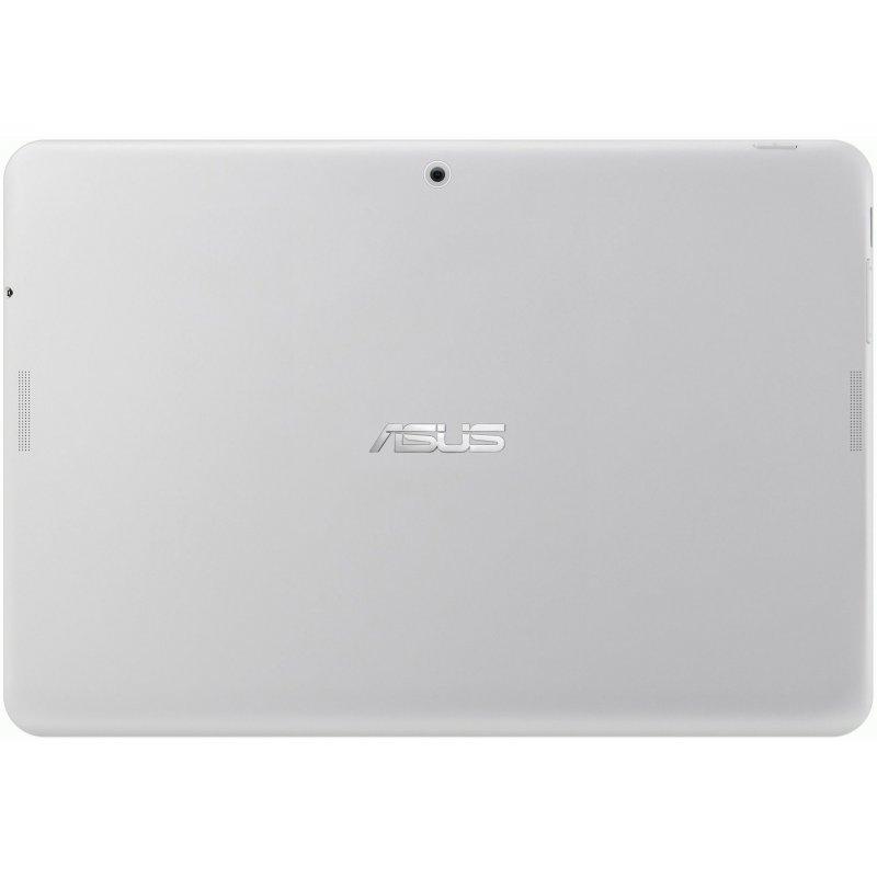 Asus Transformer Pad 10 16GB Doc White (TF103C-1B026A)