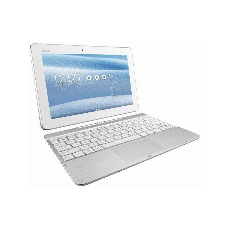 Asus Transformer Pad 10 3G 16GB Doc White (TF103CG-1B022A)