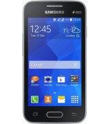 Samsung Galaxy Ace 4 Duos G313HU Black
