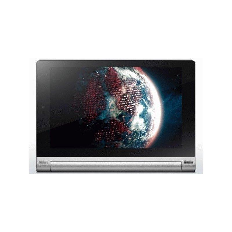Lenovo Yoga Tablet 2-1050 LTE 16Gb (59-428000)