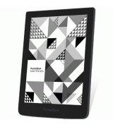 PocketBook 630 Kenzo Grey