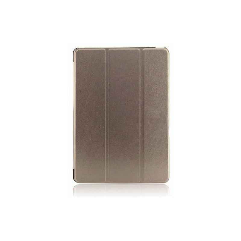 Чехол для iPad Air 2 Ultra Slim Gold