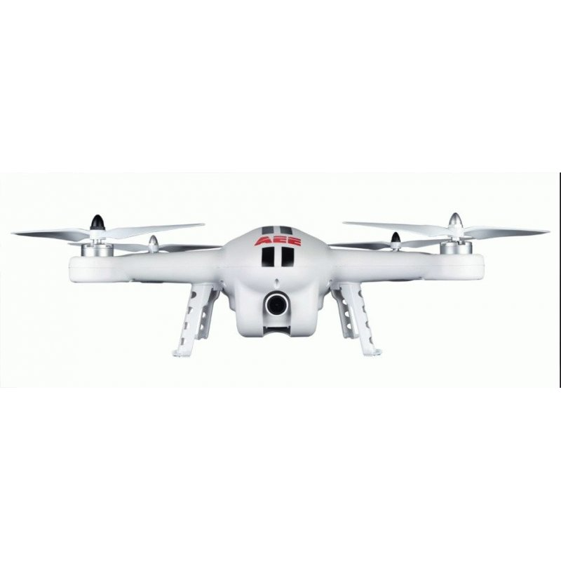 Квадрокоптер АЕЕ Toruk AP10